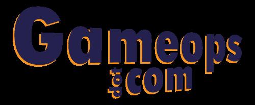 Gameops.com